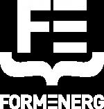 Formenerg